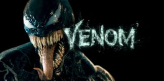 venom critique