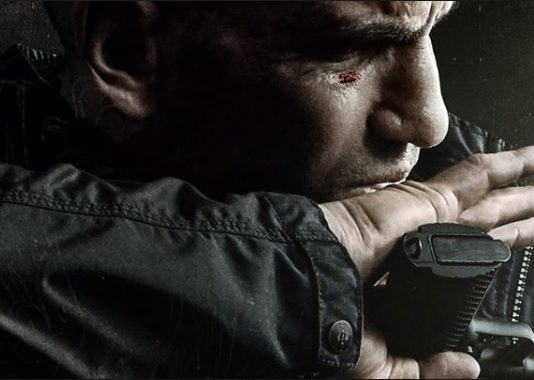 the punisher saison 2 episode 1 analyse