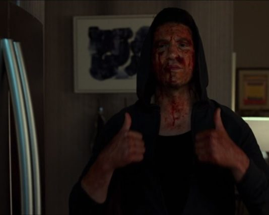the punisher saison 2 episode 5 analyse