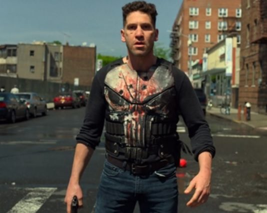 the punisher saison 2 episode 7 analyse