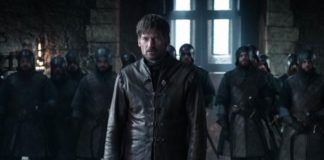 game of thrones saison 8 épisode 2