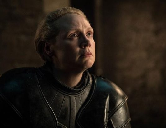 got saison 8 episode 2 questions