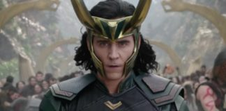 serie loki disney plus streaming