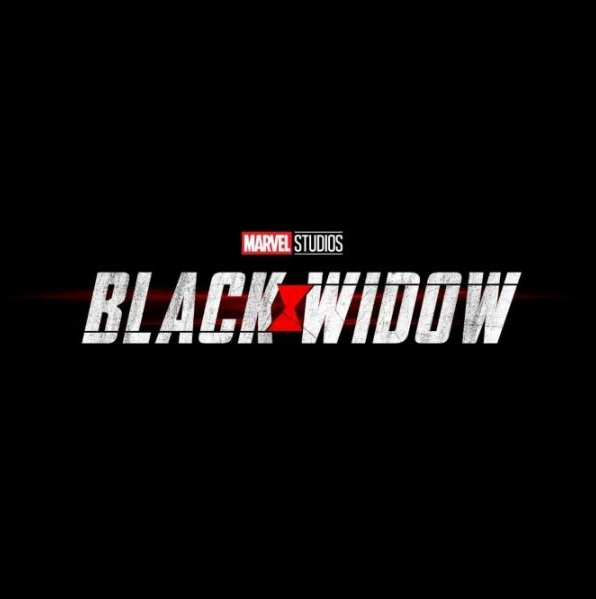 black widow date de sortie