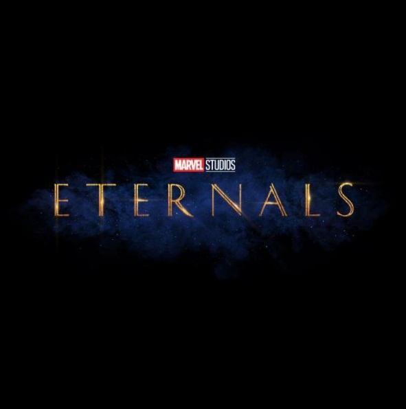 eternals marvel phase 4