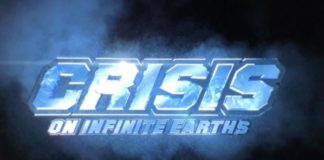 crisis on infinite earths date