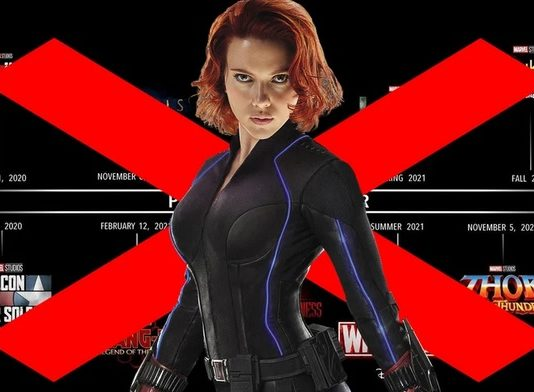 black widow 2020