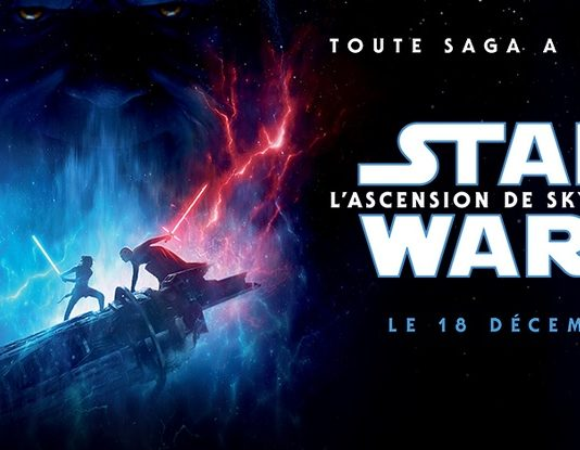 star wars 9 explication titre