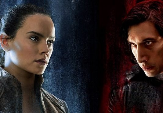 star wars 9 questions sans reponse