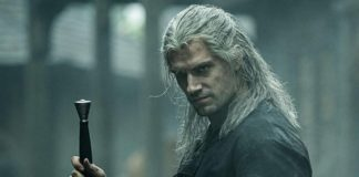 the witcher saison 1 explication fin