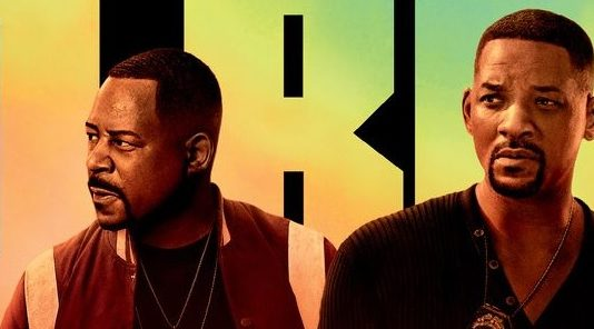 bad boys 4 annonce
