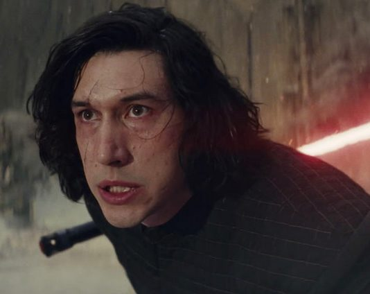 kylo ren nom explication