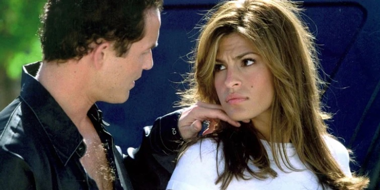 fast and furious eva mendes