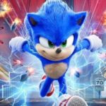 sonic le film budget