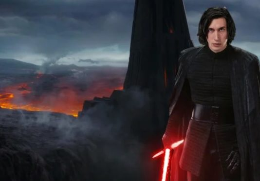 star wars 9 mustafar dark vador