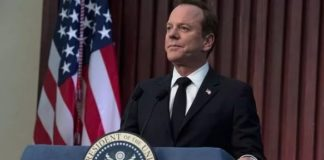 designated survivor saison 3 fin