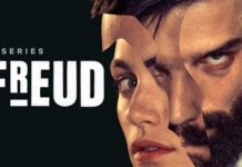 freud explication fin netflix