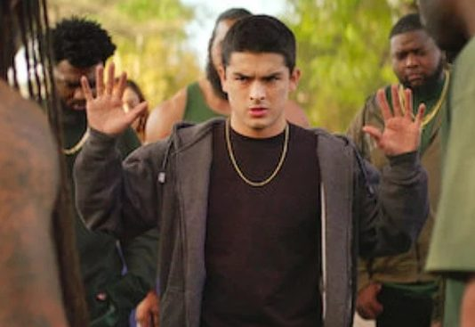on my block saison 3 final