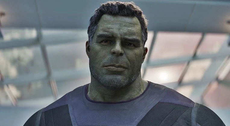 she hulk disney mark ruffalo