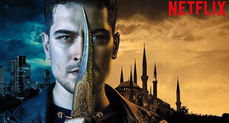 the protector saison 4 date sortie