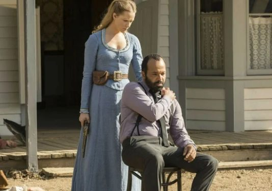 westworld saison 2 explications