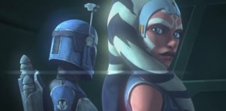 the clone wars saison 7 deroulement star wars 3