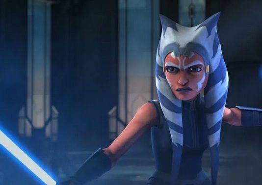 the clone wars saison 7 episode 10 questions reponse