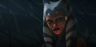 the clone wars saison 7 episode 11 sortie