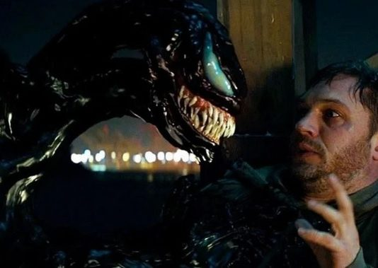 venom twitter explication animal
