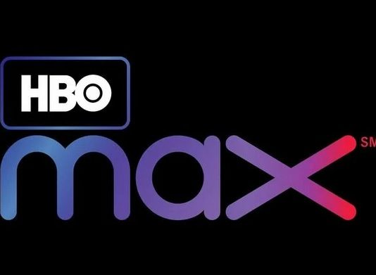 hbo max france