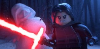 lego star wars saga skywalker