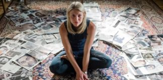 homeland saison 7 explication fin