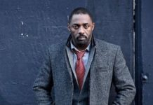 luther saison 6 netflix