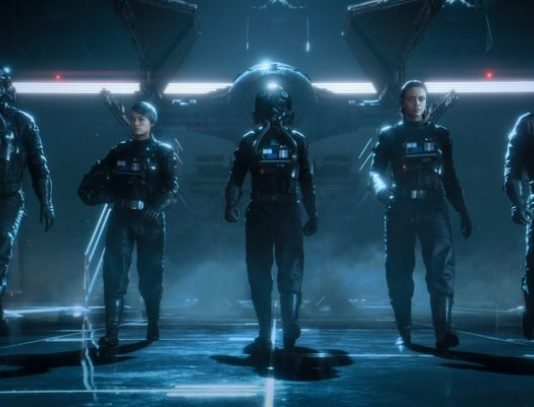 star wars squadrons ps5