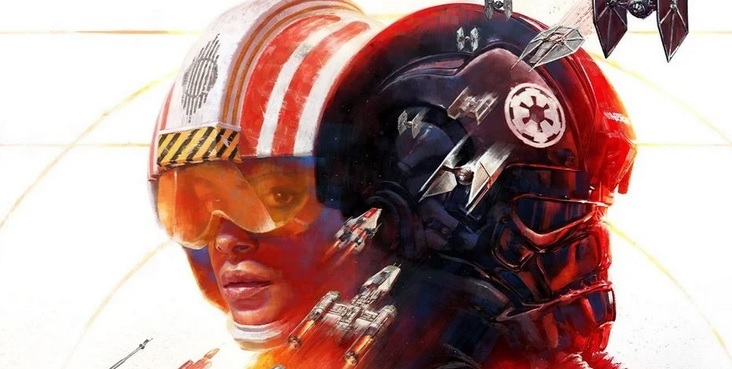 star wars squadrons sortie