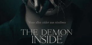 the demon inside explication fin