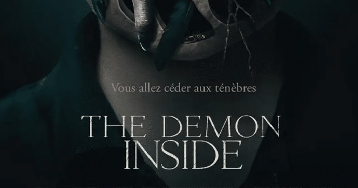 the demon inside explanation end