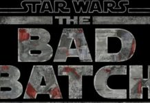 bat batch star wars clone wars