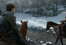 the last of us 2 questions sans reponse
