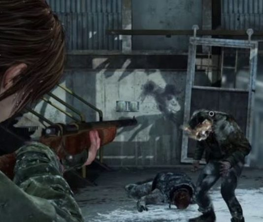 the last of us 2 soluce