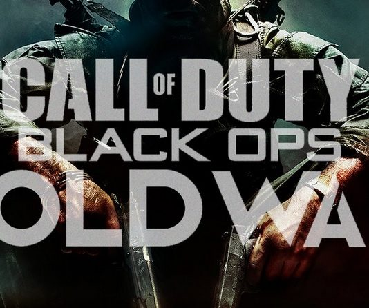 call of duty black ops cold war date de sortie