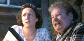harry potter dursley