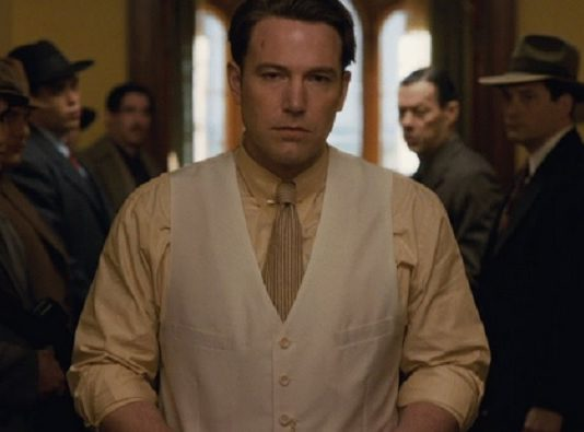 live by night histoire vraie