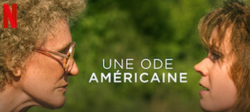 une ode americaine histoire vraie