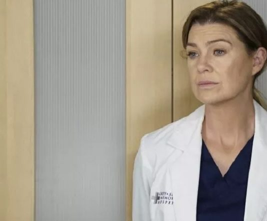 grey s anatomy saison 17 amazon prime video
