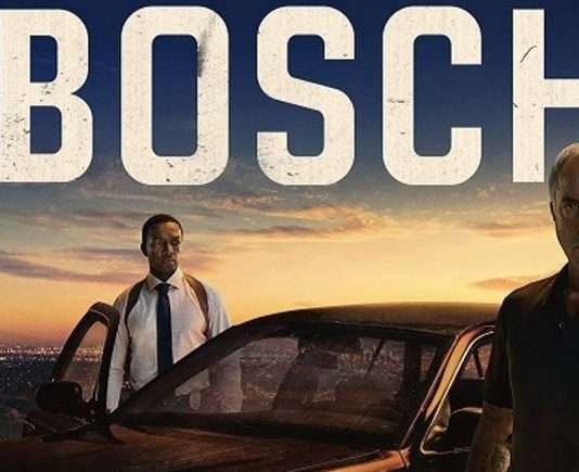 bosch saison 7 amazon