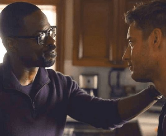 this is us saison 5 episode 14