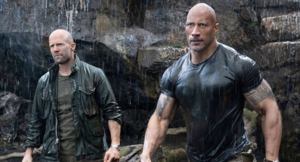 fast and furious 10 sortie france