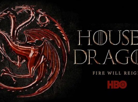 house of the dragon acteurs